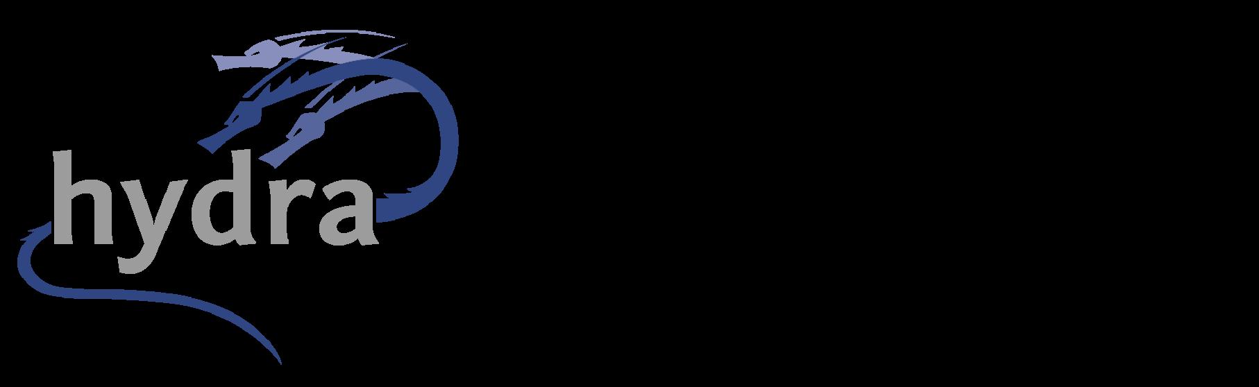 HomeSceen-Logo-ES003