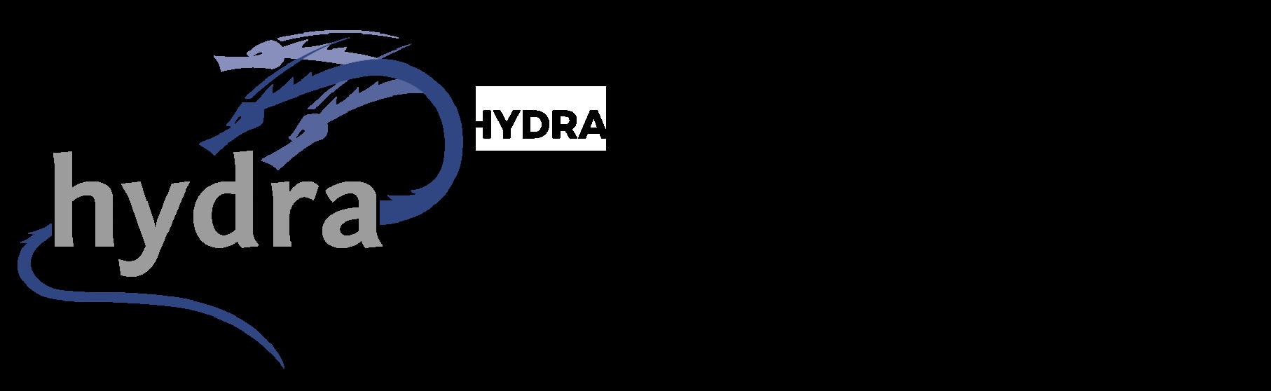 HomeSceen-Logo-CAT003-02