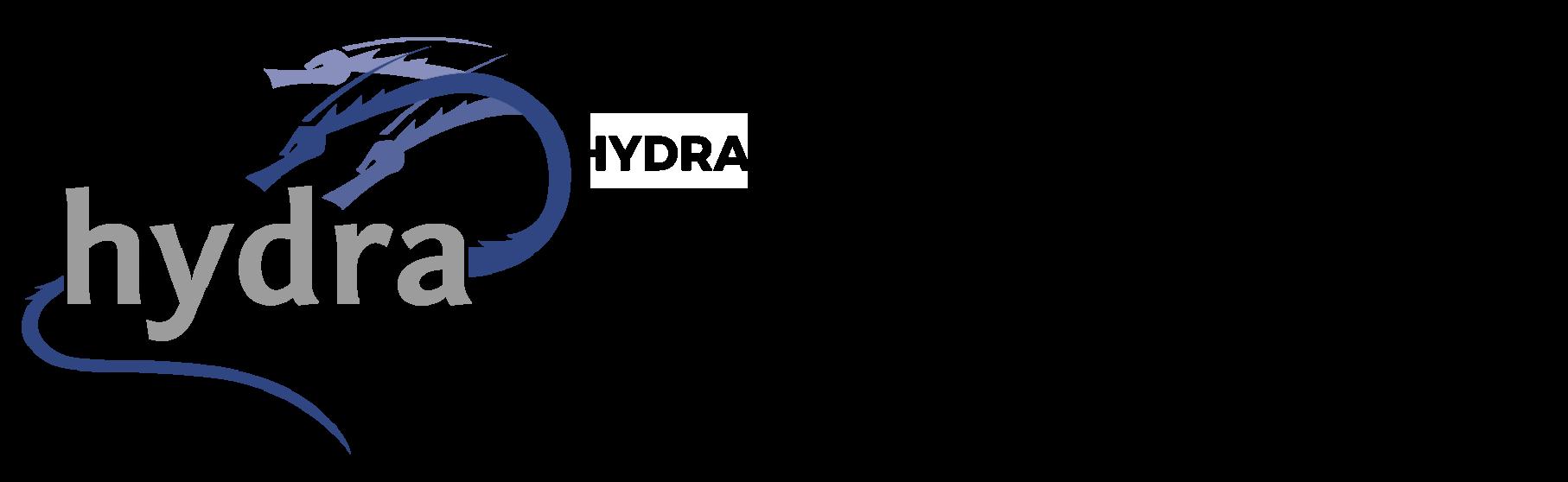 HomeSceen-Logo-EN003-02