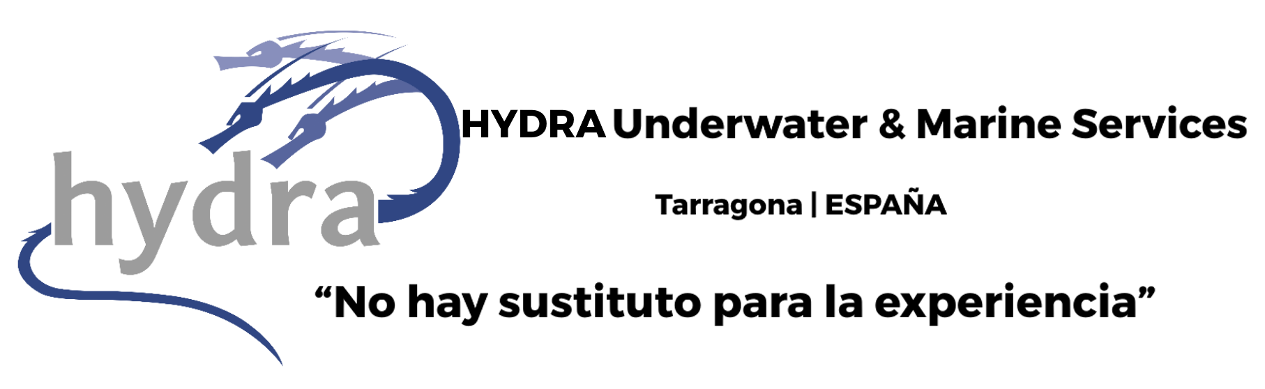 HomeSceen-Logo-ES003-02